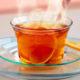 Выпить чаю или выпить водки