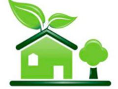 Влияние экологии