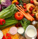 основы макробиотики