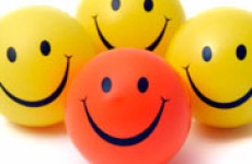 Как поднять настроение-4 простых способа.