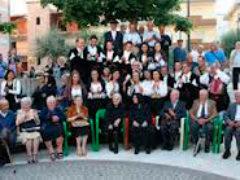 Долгожители Италии с острова Сардинии