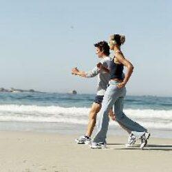Правильная походка— пять основных ошибок