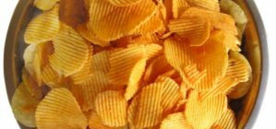 Как похудеть— избавьтесь от одной вредной привычки