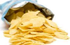 Что не есть, чтобы похудеть-три продукта под запретом.