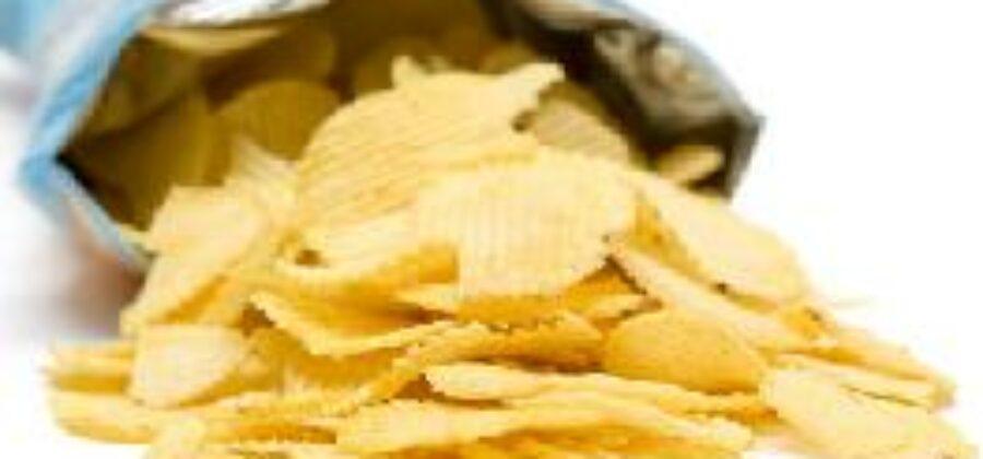 Что не есть, чтобы похудеть— три продукта под запретом