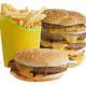 Ожирение и недоедание