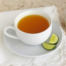 чай из куркумы