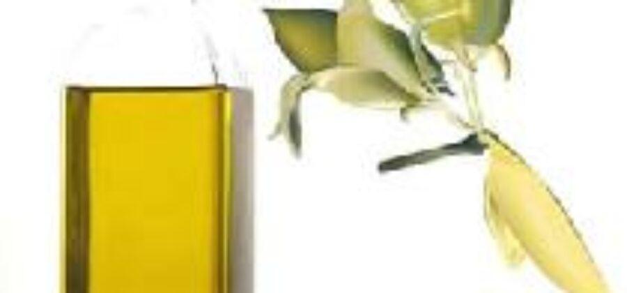Масло жожоба для кожи лица и волос