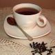Чай с гвоздикой рецепт универсального применения