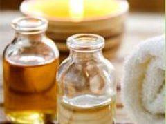 Эфирные масла для лица по типу кожи