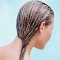 Маски для сухих волос— домашние рецепты