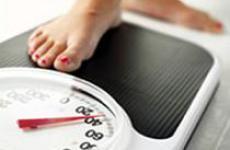 Как  начать худеть, советы диетологов.