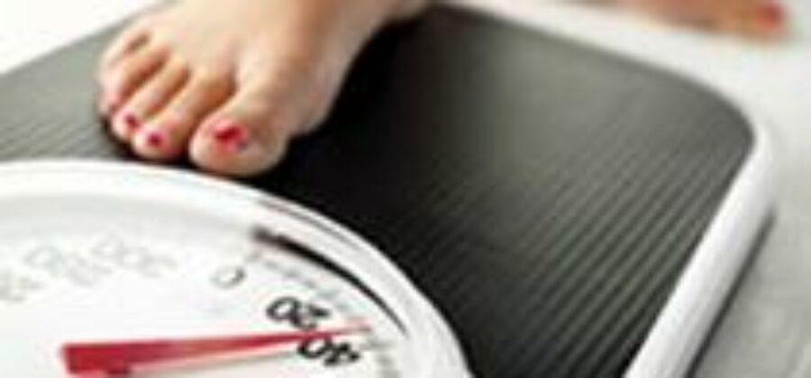 Как  начать худеть— советы диетологов