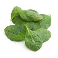 Полезные свойства шпината и противопоказания
