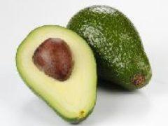Чем полезен авокадо— интересные сведения