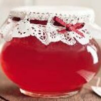 Как приготовить желе из ягод