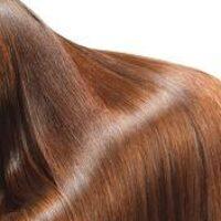 Продукты для волос— что любят волосы на обед