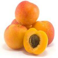 Чем полезны абрикосы