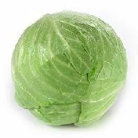 Чем полезна капуста и другие крестоцветные овощи
