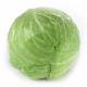 Чем полезна капуста и другие крестоцветные овощи.