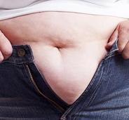 как не потолстеть