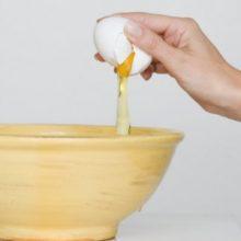 Натуральный шампунь— прабабушкины рецепты