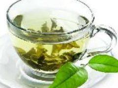 Как приготовить витаминный чай