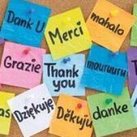 Зачем учить иностранный язык в 100 лет