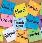 зачем учить иностранный язык