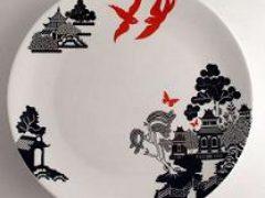 Японская диета поможет сбросить от 2 до 9 кг за 2 недели