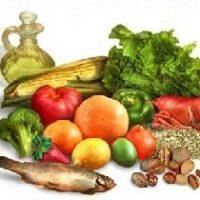 Средиземноморское меню секрет здоровья