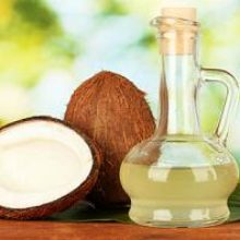 Как использовать кокосовое масло в уходе за кожей