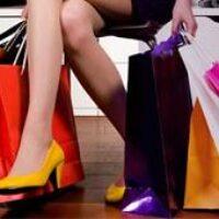 Как не стать шопоголиком или магия торговых центров