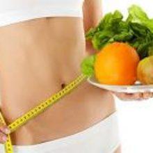 Какие продукты помогут похудеть