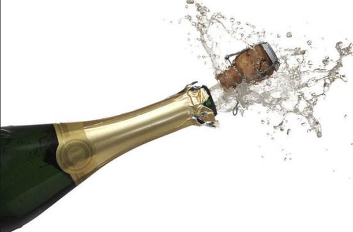 kak-otkryit-shampanskoe