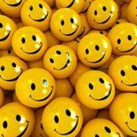 Как сделать жизнь счастливой