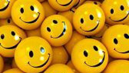 Как сделать жизнь счастливой.