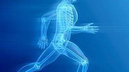 Как ускорить метаболизм и похудеть.
