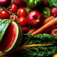 Самые мощные антиоксиданты замедляют старение
