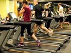 Физические упражнения и старение