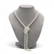 Жемчужное ожерелье— классика жанра
