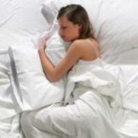 Нарушения сна— когда обращаться к врачу