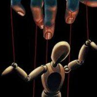 Мощные приемы скрытой манипуляции