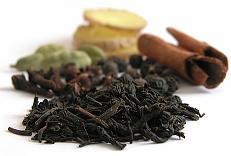 специи для масала чая