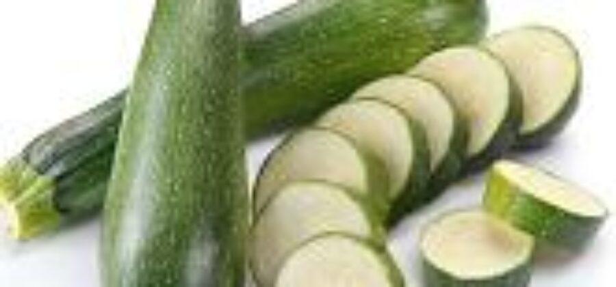 Кабачковая икра— вкусный рецепт