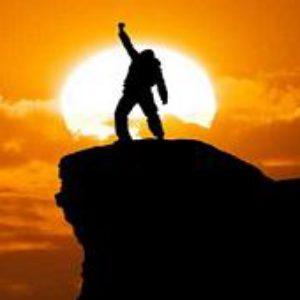 Как зарядиться энергий и свернуть горы.