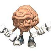 Тренировка мозга— сделайте что-нибудь не так