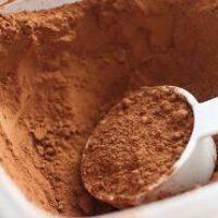 Польза какао для организма