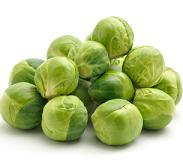 польза брюссельской капусты