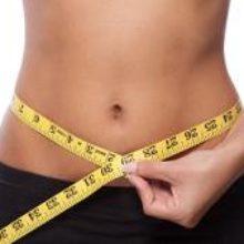 Йогуртовая диета  для похудения